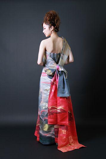 125 besten Kimono Beauty Bilder auf Pinterest | Japanischer kimono ...