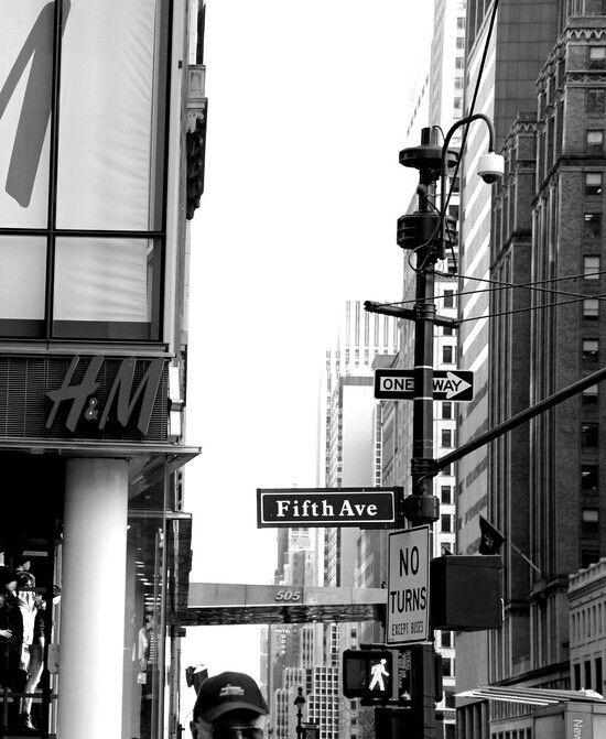 en NYC | MARCAS !!!CHICS!!! | Pinterest