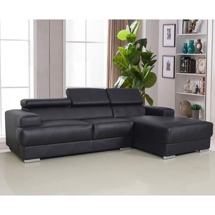 Best Deals On Sectional Sofas Best Deals On Sectional