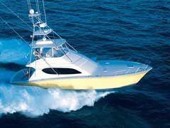 Top 10 Key West Fishing Charters - http://www.isportsandfitness.com/top-10-key-west-fishing-charters/