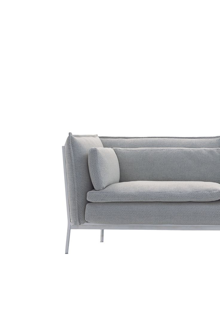 Schön Lounge Seating, Sofa Design, Modern Sofa, Furniture Collection, Capellini,  Product Design, Banquettes, Comfort Zone, Recliners