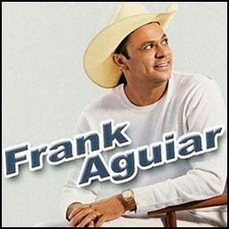 Frank Aguiar - Daquele Jeito