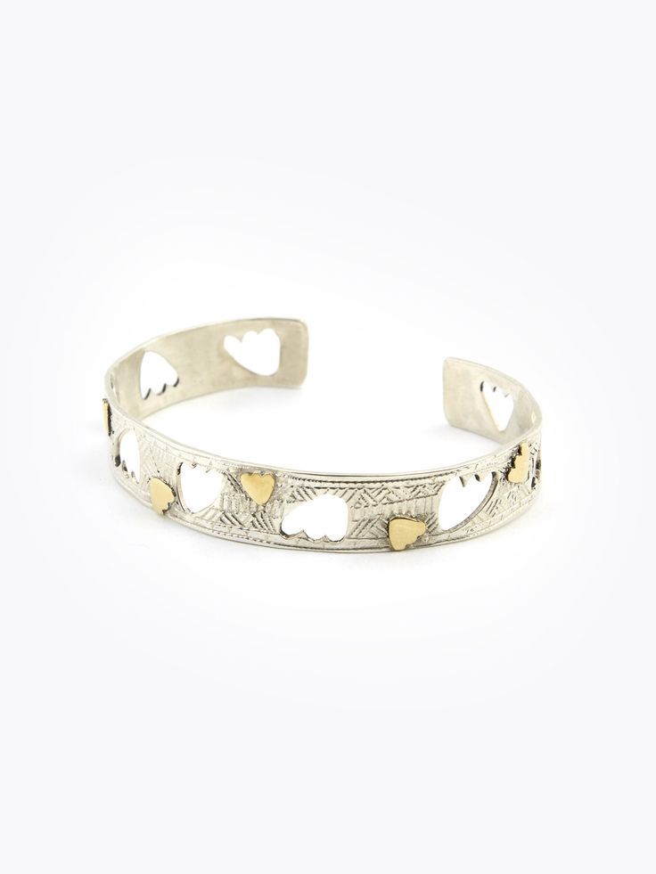 bracelet les fruits de matisse