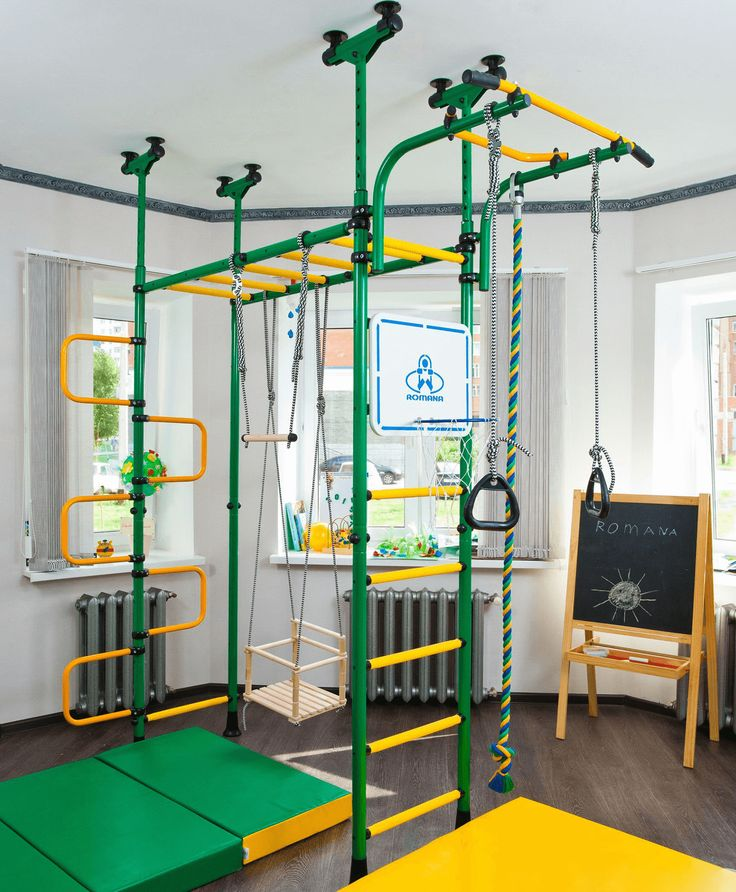 Best indoor equipment images on pinterest