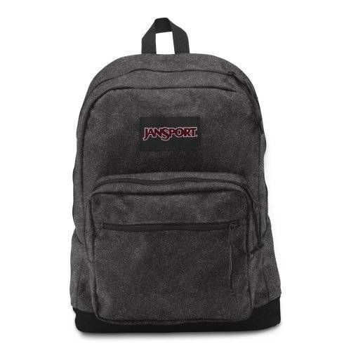 Best 25  Grey jansport backpack ideas on Pinterest | How to wear ...