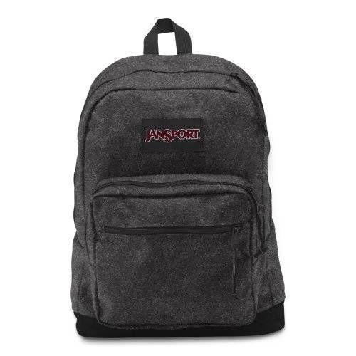 Gym Bag Jansport: 486 Best Backpacks And Duffels For Men, Women, Boys
