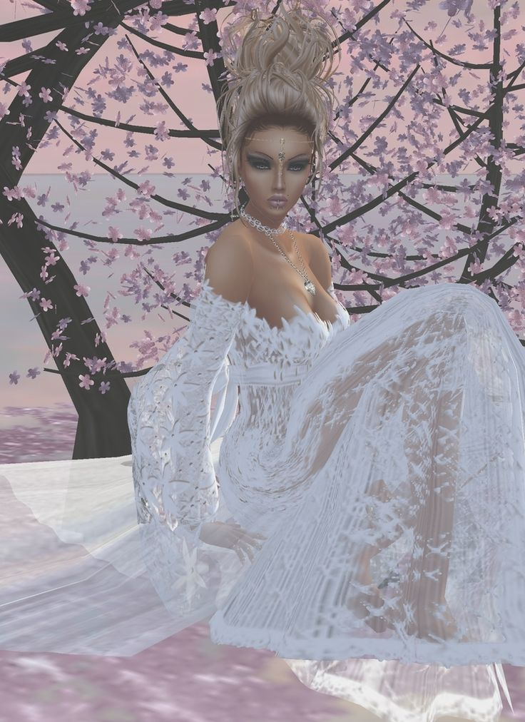 Bien connu 190 best IMVU Weddings images on Pinterest | Avatar, Imvu and Join IH67