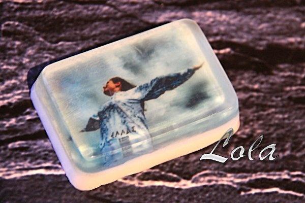 Рукодельное мыло из основы   266 фотографий