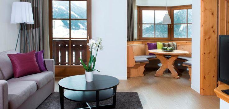 Hotel Goldried, Matrei i östra Tyrolen för perfekta sommarsemester och vintersemester i Tyrolen