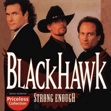 Throughout the album, the group turns in first-rate songs and tight performances, distinguished by their strong harmonies. Description from target.com. I searched for this on bing.com/images
