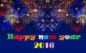 happy new year sms 2016,happy new sms in hindi , happy new year sms in english,whatsapp status , new year status,happy new year , new year sms , new year status in hindi