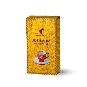 Julius Meinl Medium Roast Jubilee Ground Coffee Blend 500gr176oz >>> To view further for this item, visit the image link.