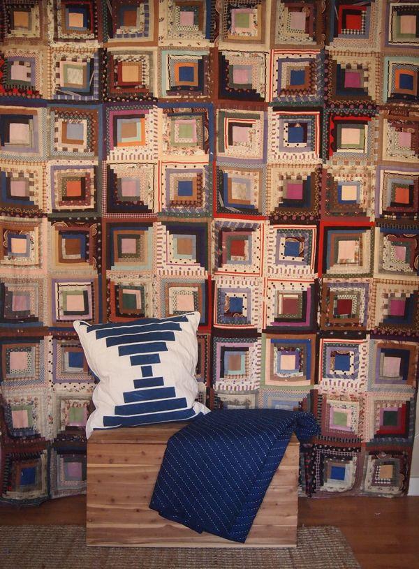 60 best Quilt Stores - Texas images on Pinterest | Austin tx ... : quilt stores in austin tx - Adamdwight.com