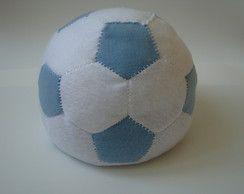 Peso de Porta de Bola de Futebol