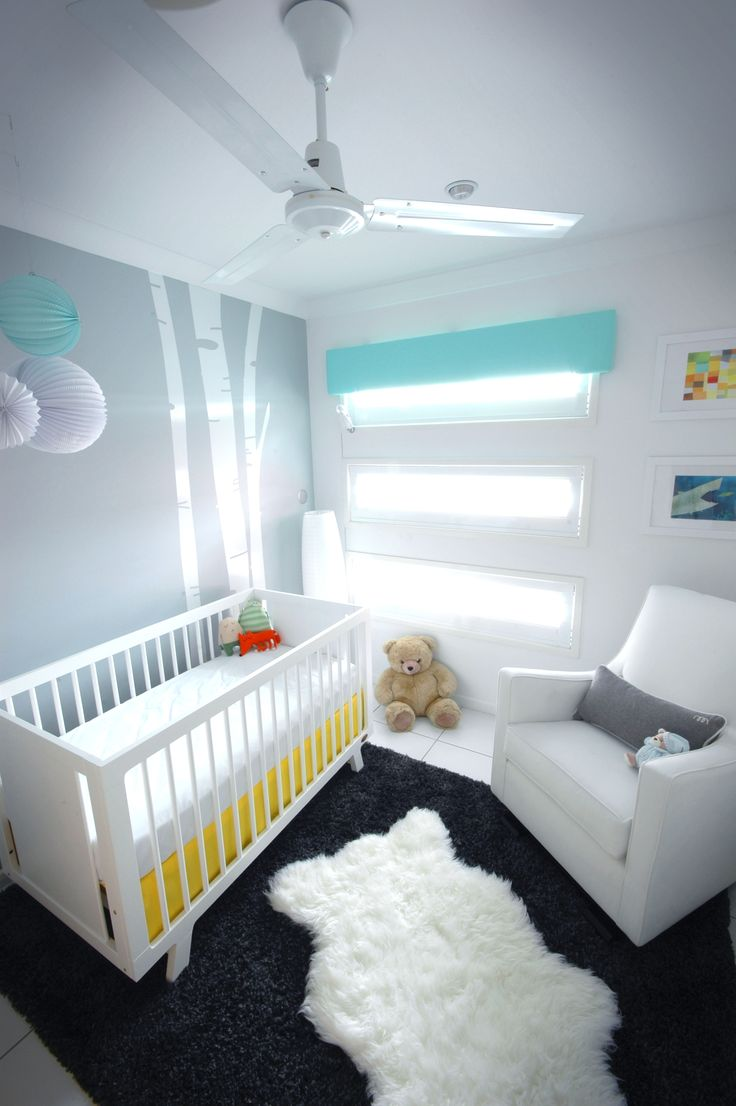 17 Best Images About Baby Girl Modern Moroccan Nursery On