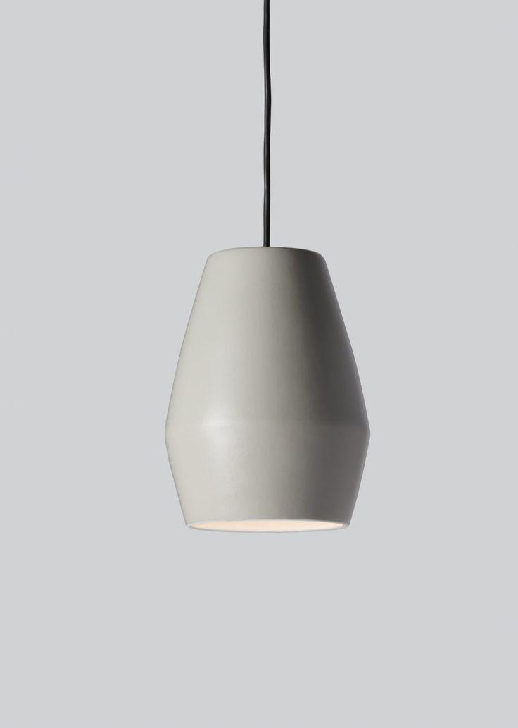 Bell northern Lighting
