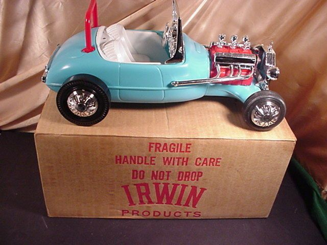 1962 – 2015 Barbie, Family and Friends doll 'Cars'! | Barbie Doll ...