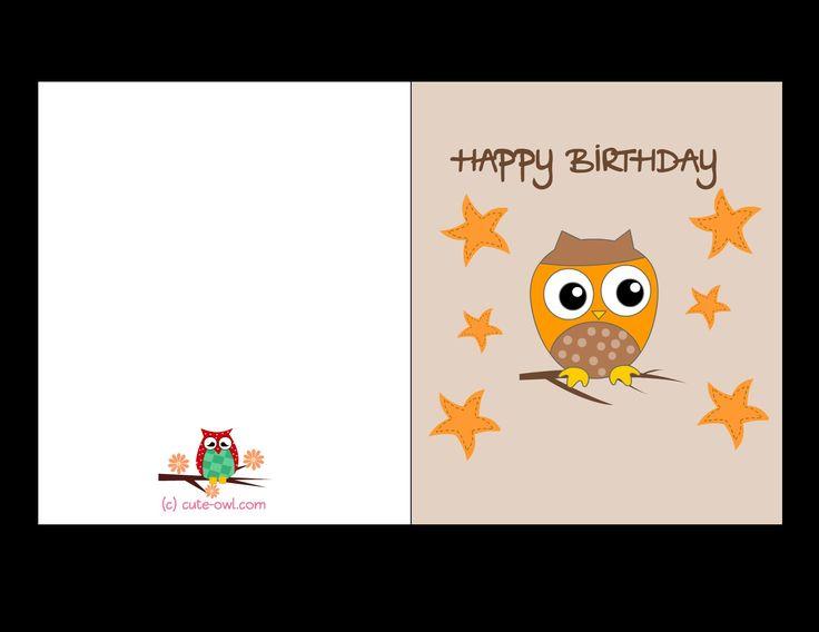 499 best Tarjetas de felicitación images on Pinterest | Cardmaking ...