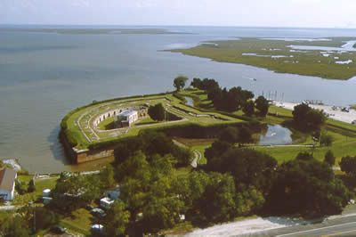 17 best images about my city slidell louisiana on for Club piscine st constant