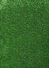 Erba finta Prato sintetico Moquette Prato cm 100x300 200x300 7 mm