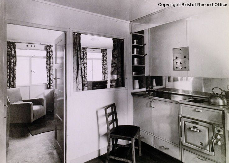 Post War Prefab Houses - Saferbrowser Yahoo Image Search Results