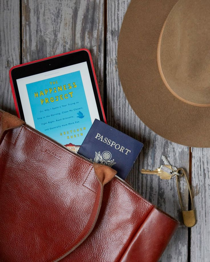 Oyster app for $9.95 a month. It's like Netflix for books...great for travel!