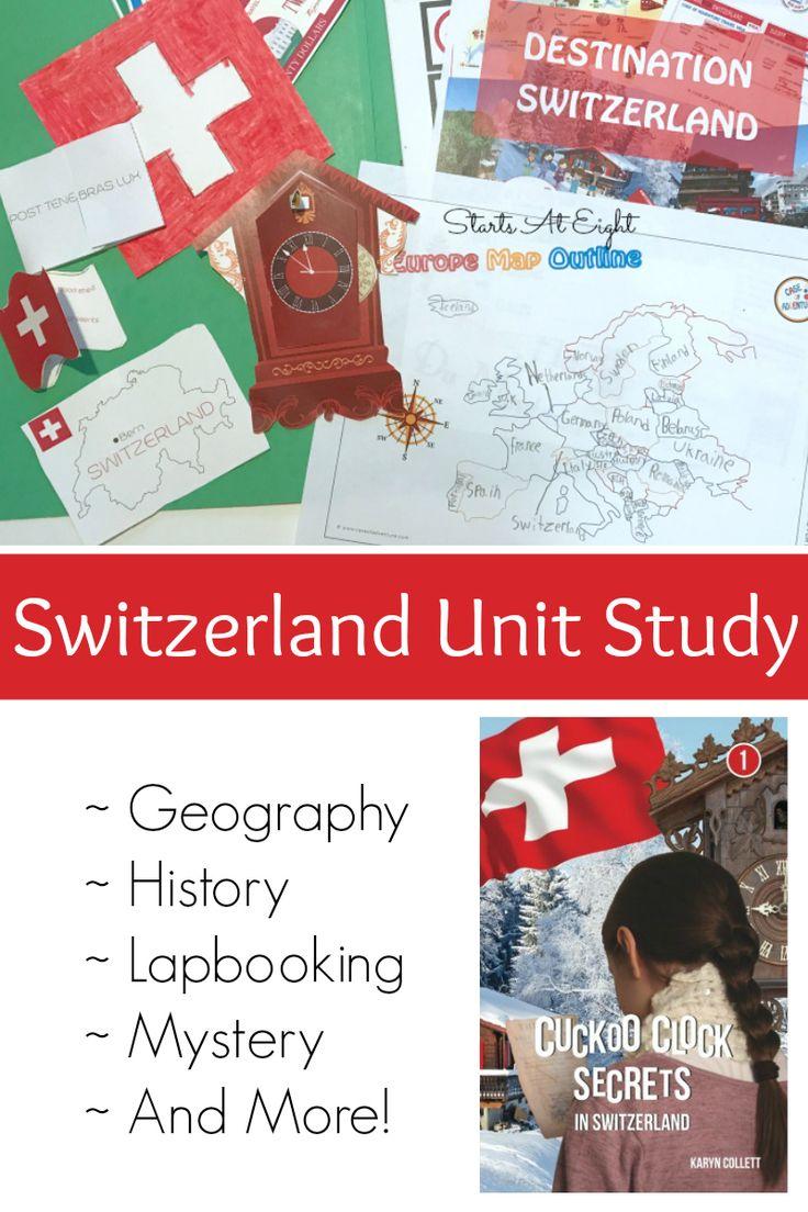 Military history of Switzerland | Military Wiki | FANDOM ...