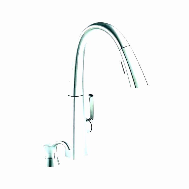 Modern Bathroom Bloxburg Fresh Moen Kitchen Faucet Parts Lowes Full Size Kitchen Faucet Parts