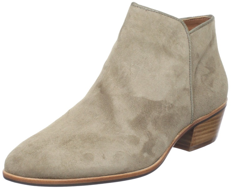 tan: Shoes, Sam Edelman, Petty Ankle, Ankle Bootie Putty 6, Women'S Petty, Ankle Boots, Edelman Bootie, Edelman Women'S, Women Petty