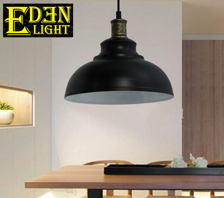 Products pendant lights eden light new zealand