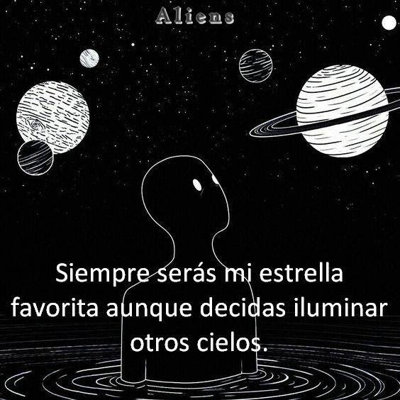 Siempre !!!! Toda la vida !!