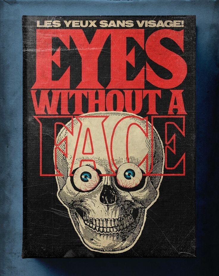 E se algumas músicas dos anos 70 e 80 se transformassem em livros de Stephen King? - Designerd