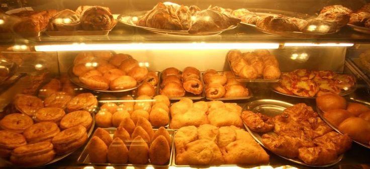 http://www.viagginews.com/wp-content/uploads/tavola-Calda-a-Catania-1024x469.jpg