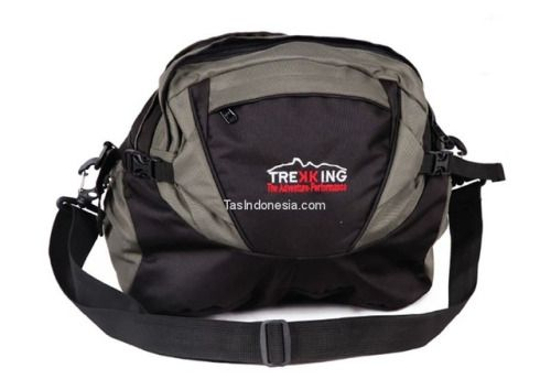 Tas paha SIN 008 adalah tas selendang yang bagus kuat dan...
