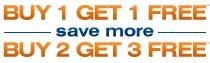 Discount Vitamins and Herbal Supplements. Puritan En Español. Order by Phone 1-800-645-1030. ... Puritan's Pride, 1233 Montauk Highway, PO Box 9001, Oakdale, NY 11769-9001