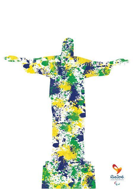 リオ!2016オリンピック