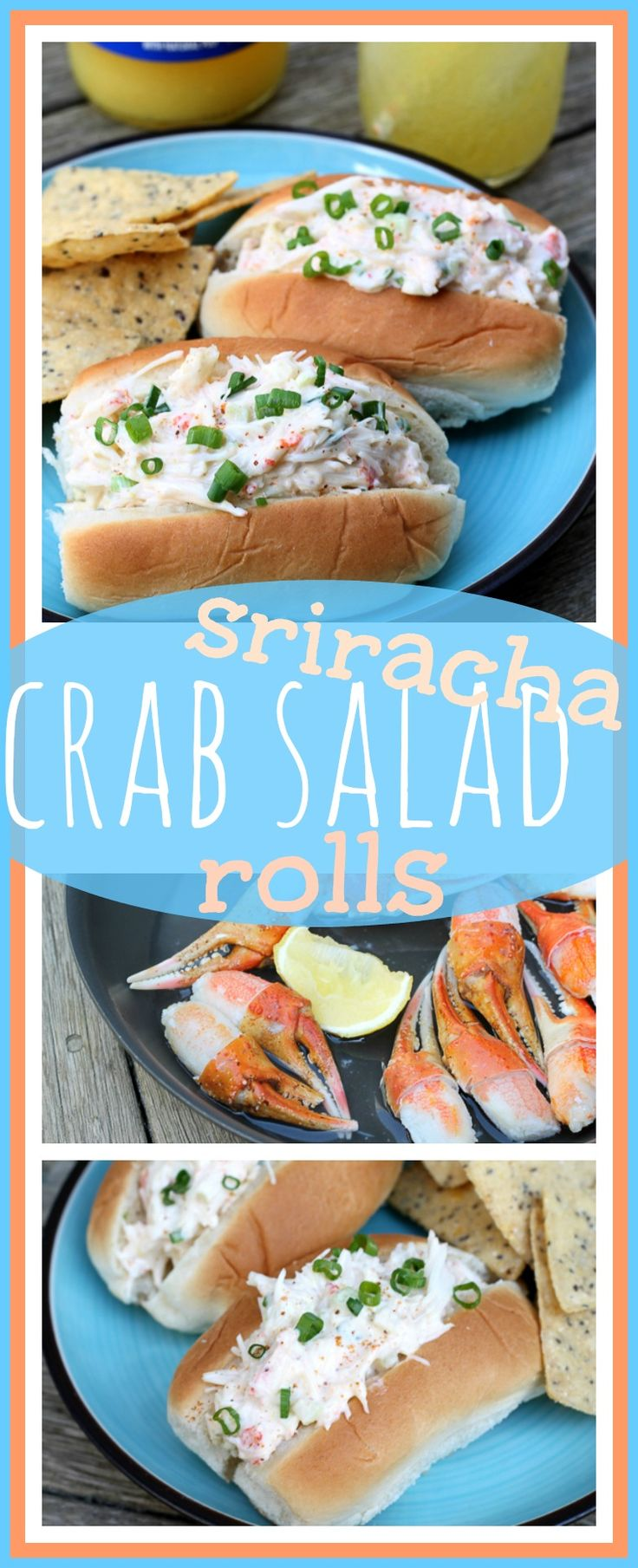13 best Creole images on Pinterest | Creole recipes, Cajun food and ...