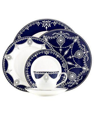 ... | Royal Albert, Dinnerware and Tea Sets
