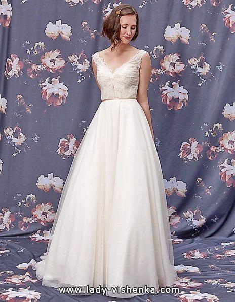 48 best Houston Venues images on Pinterest   Houston, Wedding planer ...
