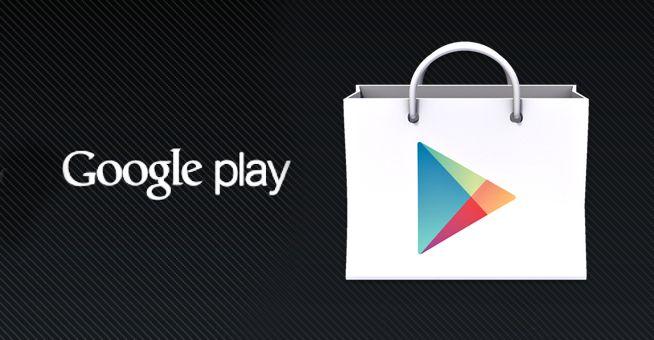 """Google Sewa """"Hacker"""" Amankan Play Store"""