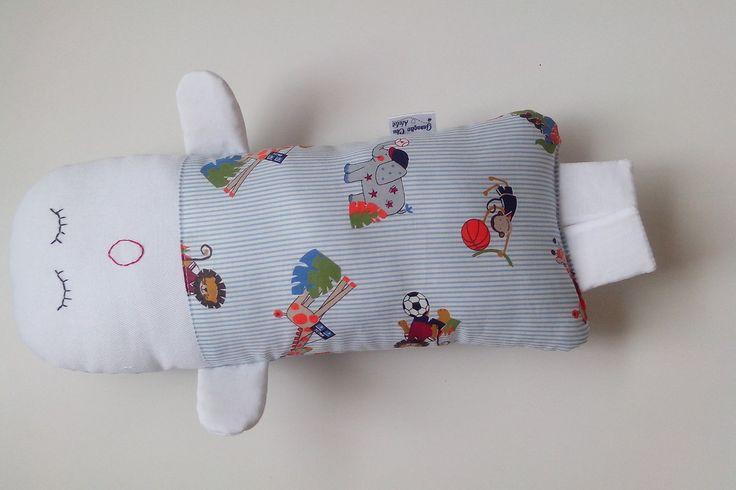 novas-naninhas-almofadas-criativas