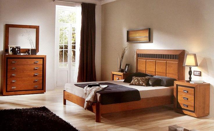 Muebles Madrid - Catálogo