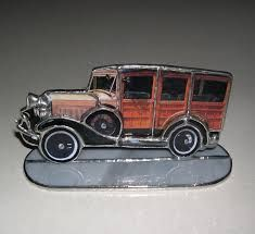 Image result for stained glass vehicles