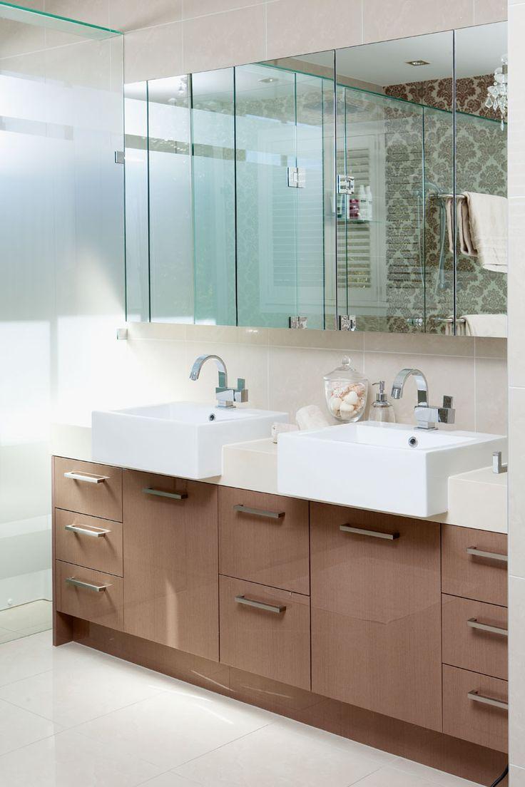19 best mother in law suite images on pinterest bathroom for Bathroom ideas queensland