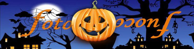 """Foto a Fuoco : Halloween è vicino!!! Idee e consigli per ottime foto """"spaventose!!!""""    Foto a Fuoco : Spooky idea to shoot!  Let's take a look!!!  http://fotoafuoco.blogspot.it/2013/10/dolcetto-o-scherzettoio-scatto.html"""