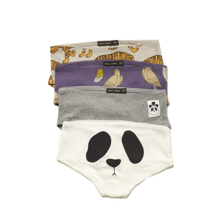 Hipster Baby Gift Ideas : Best le panda ideas on paysage