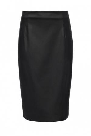 Юбка Tom Farr - Купить юбку, юбки купить магазин #Юбка