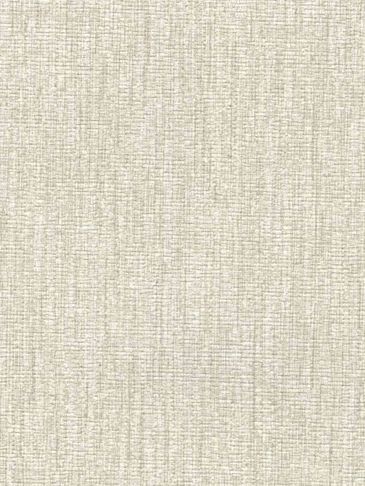 off white 412 47904 textured faux plaster wallpaper