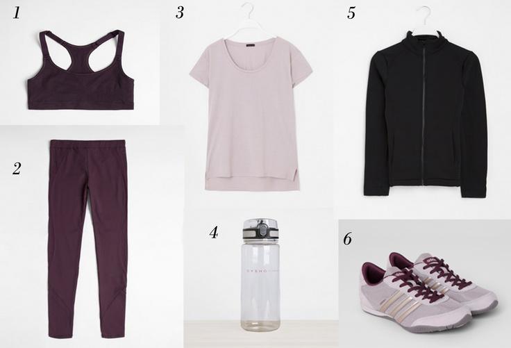 Gym clothes, ropa gimnasio, gimnasio, gym