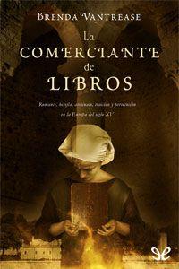 La comerciante de libros - http://descargarepubgratis.com/book/la-comerciante-de-libros/
